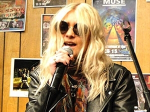 prettyreckless1